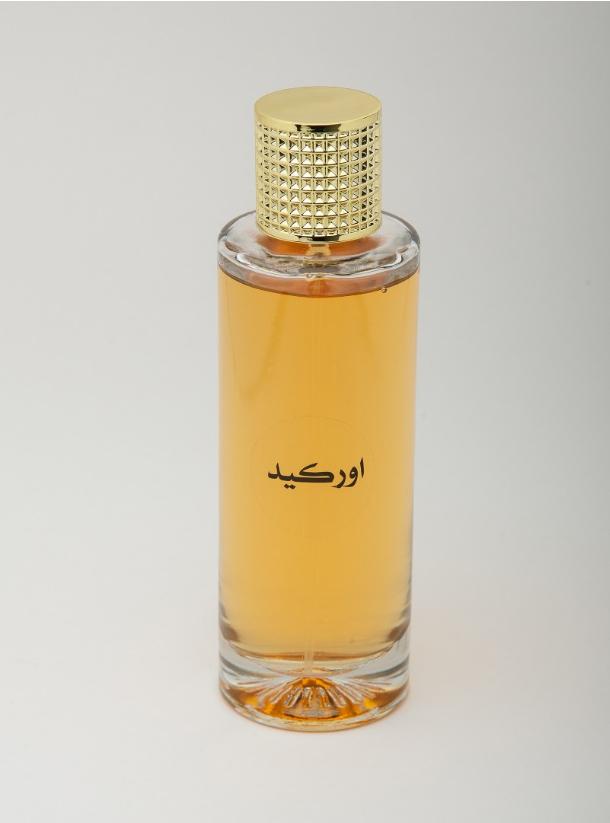acacia perfume price in dubai
